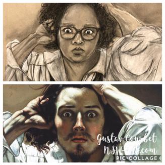 Gustav Courbet