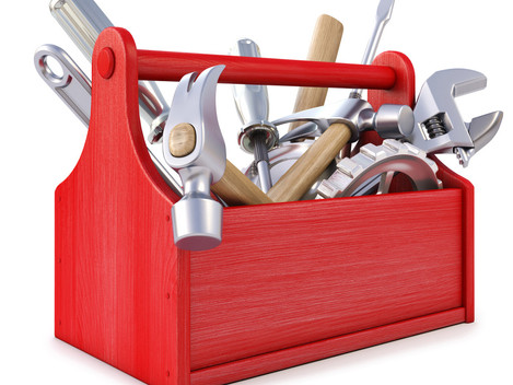 The Importance of Having A High Quality Toolbox