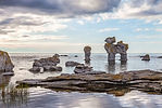 Gotland_46561.jpg