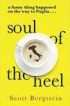 Soul of the Heel.jpg