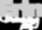 cropped-erin-browning-logo-white1.png