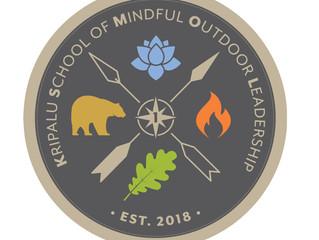 Wonder & Grow Team Members Attend Kripalu Mindful Outdoor Leadership School