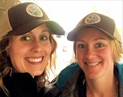 Kate&Valerie KSMOL2_edited.jpg