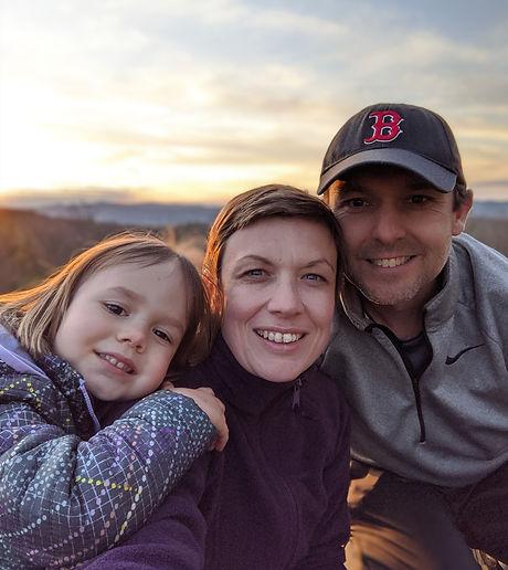 family at watoga.jpg