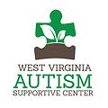 WVASC logo.png