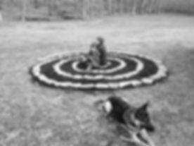 katespiral.jpg