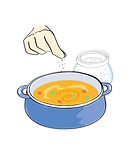 cooking verbs-05.png