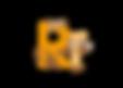 MRC-B字母-18.png