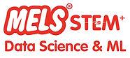 mels stem-Computational Thinking-05.jpg