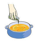 cooking verbs-09.png