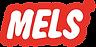 melsLOGO-01-01 copy.png