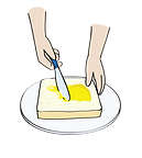 cooking verbs-03.png