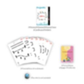 stem课本+工作纸-02.jpg