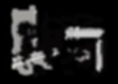 SC3B故事-4-01.png