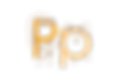 MRC-B字母-16.png