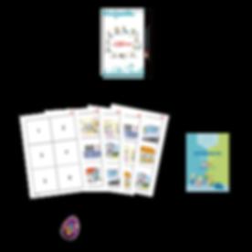 stem课本+工作纸-01.png