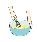 cooking verbs-06.png