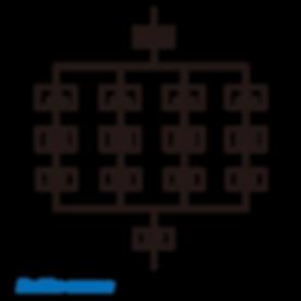 MICROBIT-2-电子书_画板 1 副本 9.png