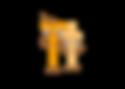 MRC-B字母-20.png