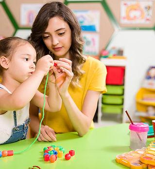 Preschool Student and Teacher.jpg