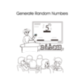 未标题-5_画板 1.png