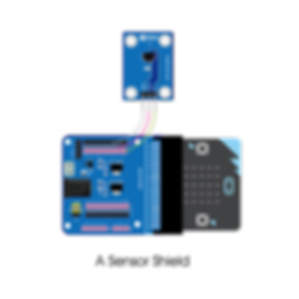 microbit1-04.png