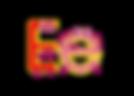 MRC-B字母-05.png