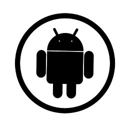 posts-android-system-icon.jpg