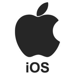 web-ios-logo.jpg
