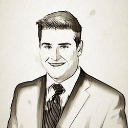 Graham Wallace