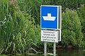 Ferry Sign.jpeg