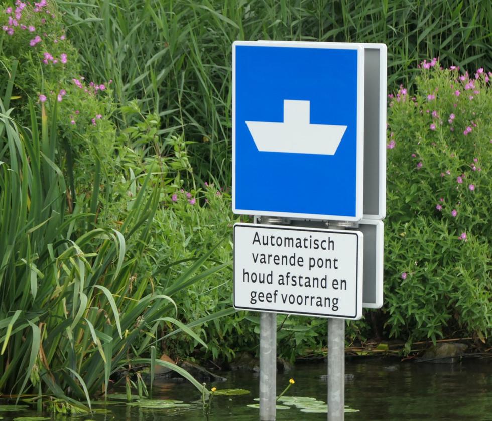 Ferry navigation sign.jpeg