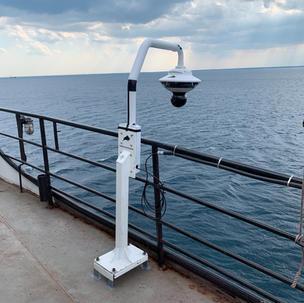 Lookout Cameras