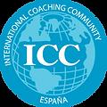 icc-logo-azur-espaa.png