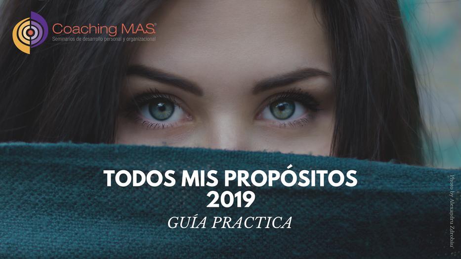 Mis_Propósitos_2019_Guía_Práctica.png