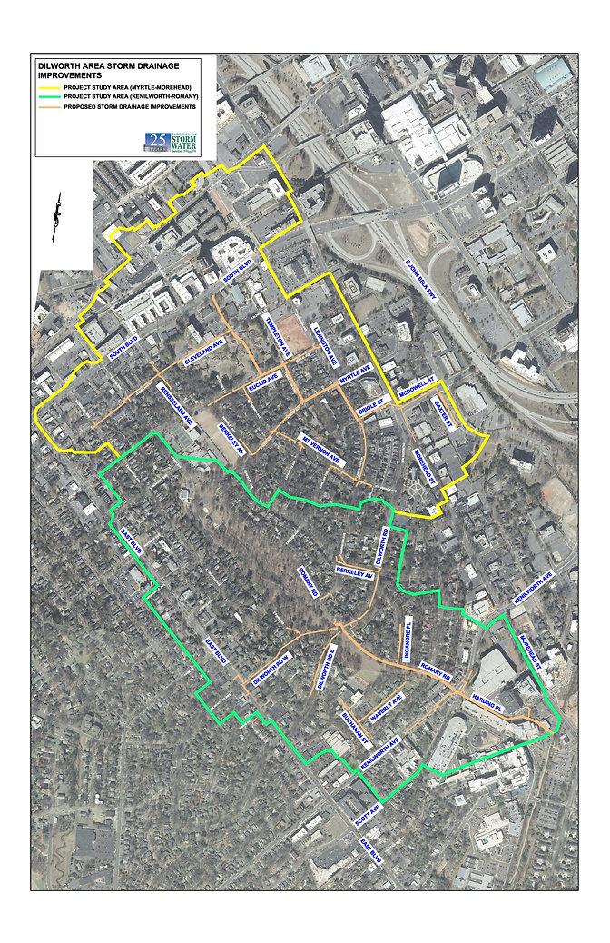 Myrtle-Kenilworth Public Meeting Map 10-