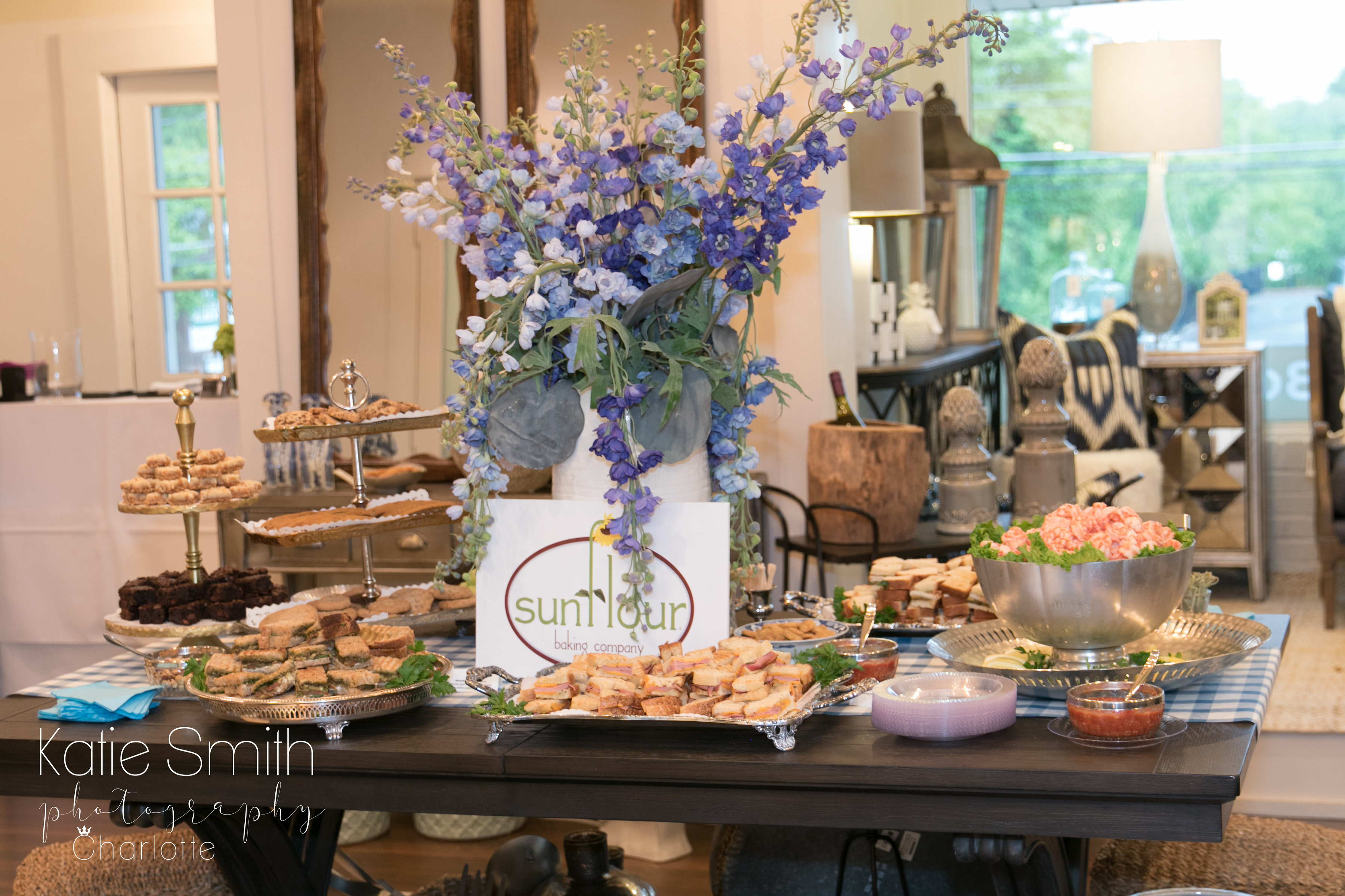 Spring2018DilworthLadiesParty-3 (1)