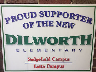 Dil Elem Sign.jpg