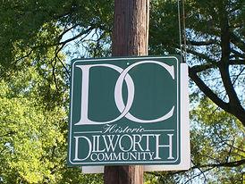 dilworthwelcome.jpg