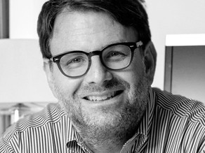 Q&A with Michael Ross, SemperVirens Executive Advisor