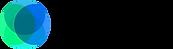 insurtech-connect-Logo-Black@2x.png