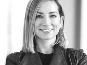Q&A with Allison Baum Gates on SemperVirens' Executive Advisory Board