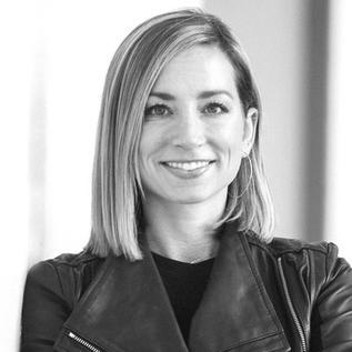Allison Baum Gates