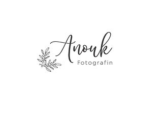 logo_neu2.jpg