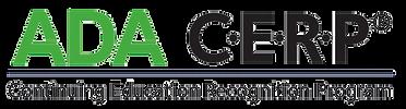 ADA cerp-logo_transparent.png