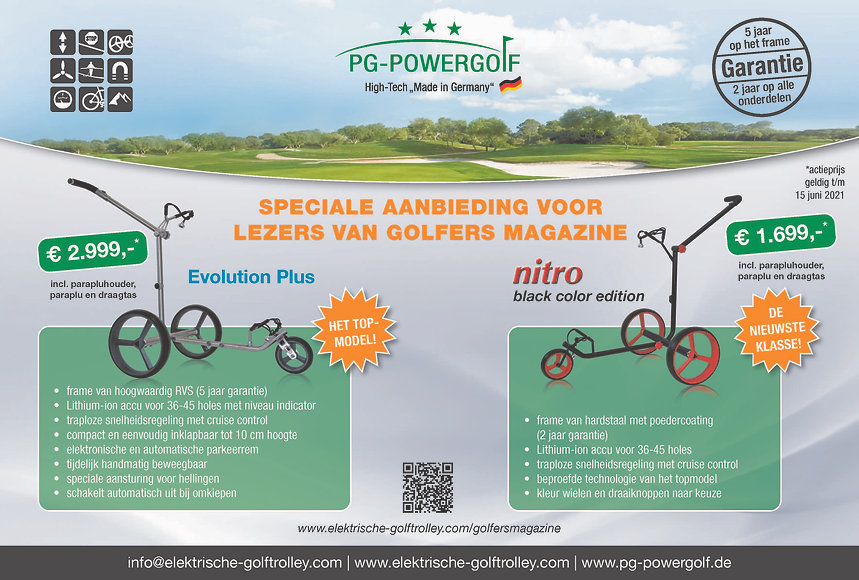 18718 Advertentie PG-PowerGolf 200x135.j