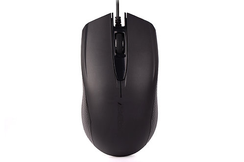 A4TECH OPTICAL MOUSES WIRED MOUSE (OP-760)