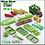 Thumbnail: Nicer Dicer Food Vegetable Cutter