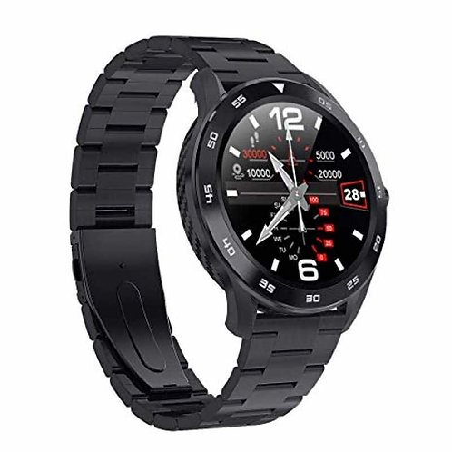 DT98 SMARTWATCH Call Full Touch Screen IP68 Waterproof