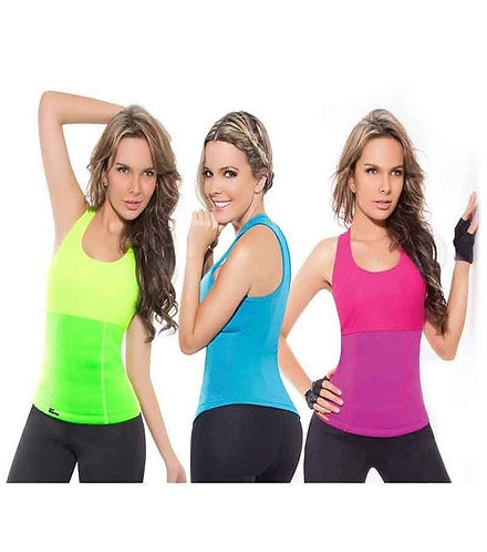Neotex Smart Fabric Hot Shaper For Women
